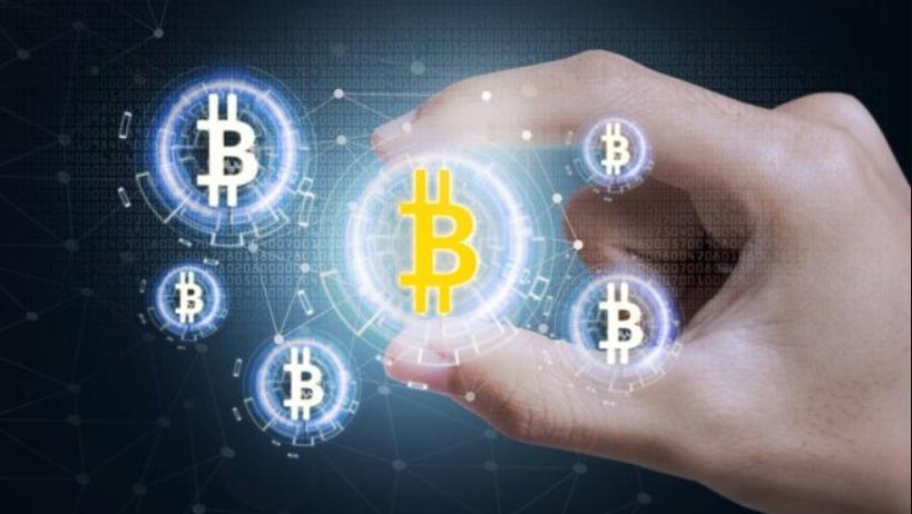 Photo acheter des bitcoins